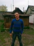 sergynin3182