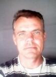 Dmitriy, 49  , Orel