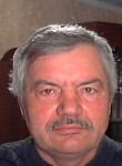 Slava, 66  , Krasnoyarsk