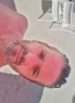 Adriano, 50, Pescara