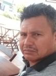 Rogério , 48  , Santarem