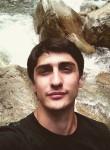 Stepan, 29  , Neftekumsk
