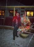 evgeniy, 52  , Verkhniy Mamon