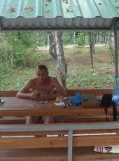 Valeriy, 38, Ukraine, Kharkiv