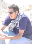 wesam, 39  , Cairo