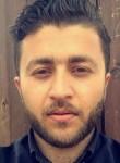 Abd, 33  , Al Mawsil al Jadidah
