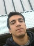Murad, 23  , Urkarakh