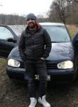 Oleksandr, 18  , Jelcz