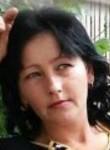 Mikhaylovna, 39  , Kushva