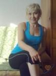 Veta, 72  , Naberezhnyye Chelny