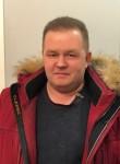 sergey, 18, Dimitrovgrad