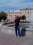 sergey, 46, Kanash