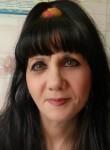 Albina, 59  , Moscow