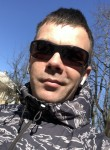vladimir, 35  , Pskov