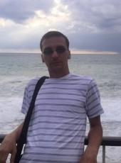 Sergey, 44, Russia, Nizhniy Novgorod