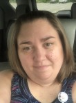 Brandy, 33  , Winston-Salem