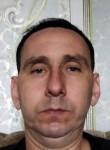Denis, 43, Marina Gorka