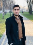 TAREQ, 28 лет, Київ