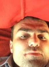Basar, 39, Russia, Lyubertsy