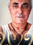 Julian, 58  , Andoain