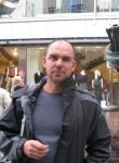 Андрей, 48 лет, Белгород