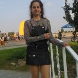 Yuliya, 39  , Vyshhorod