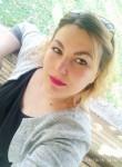 Anyutka, 36, Chernihiv