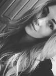 Anna, 24, Yekaterinburg