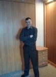 Maksim, 37  , Tatarsk