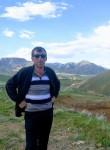Mustafa, 47, Oltu