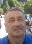 Aleksandr, 57  , Chaykovskiy