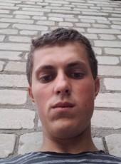 Kolya , 21, Ukraine, Berdyansk