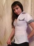 olesezkka300