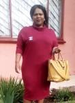Kabomu, 48  , Benoni