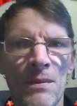 Oleg, 44, Voznesenskoye
