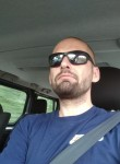 Eduard, 37  , Weingarten