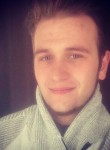 anthonySerieux, 23  , Pont-a-Celles