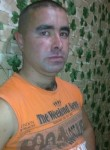 Nikolay, 32  , Aleksandrovskoye (Stavropol)