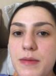 Mary, 25  , Yerevan