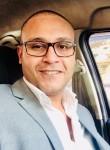 Ahmed, 34  , Al Jizah