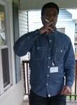 Yung, 25  , Akron