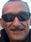 Hiden Stash, 57  , El Cajon