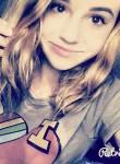 Darya, 24  , Kromy