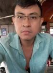 zay, 28  , Yangon