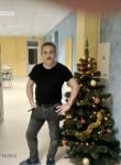 Aleksandr Shibaev, 47  , Traunreut