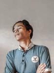 Nuttawut, 18  , Chaiya