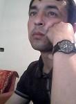 Mavlonov, 39  , Zelenoborsk