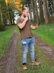 Mircea, 22  , Jettingen-Scheppach