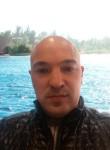 Ruslan, 34  , Priyutovo
