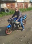 Artem, 35  , Ivanovo